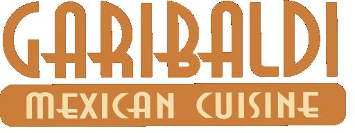 Garibaldi Mexican Cuisine